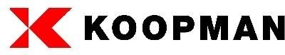 786_presentation_logo