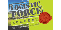 big_logistic-force-academy-b-v-2