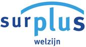 logo-surplus-welzijn