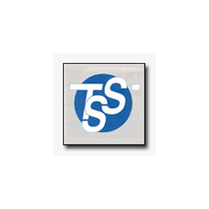 tss-1