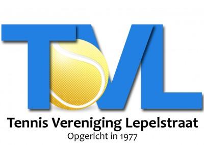tvl-logo-tekst