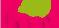 logo-hvk